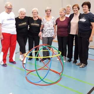 Seniorinnen_Reifen
